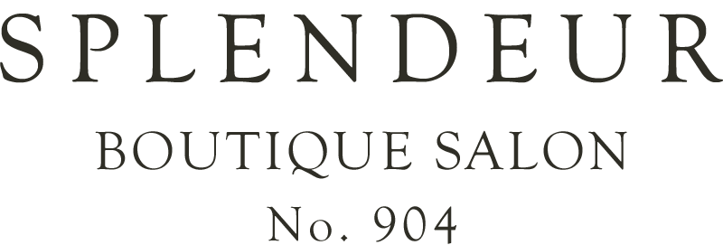 splendeur-salon-header-1.png