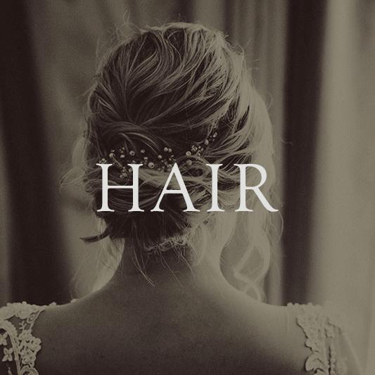 splendeur-hair-services.png