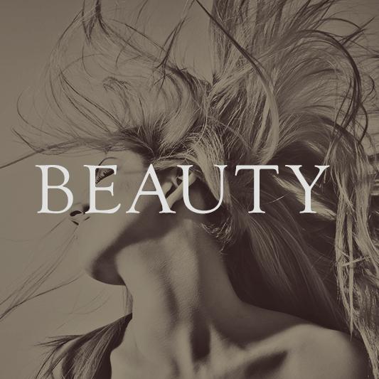 splendeur-beauty-services.png