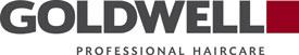 Logo-Goldwell-275px.jpg