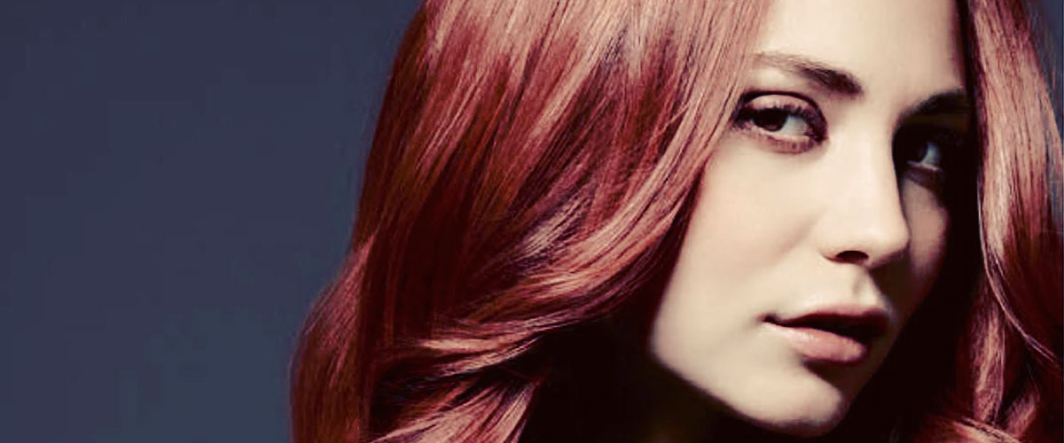splendeur-salon-Goldwell-colors-2.jpg