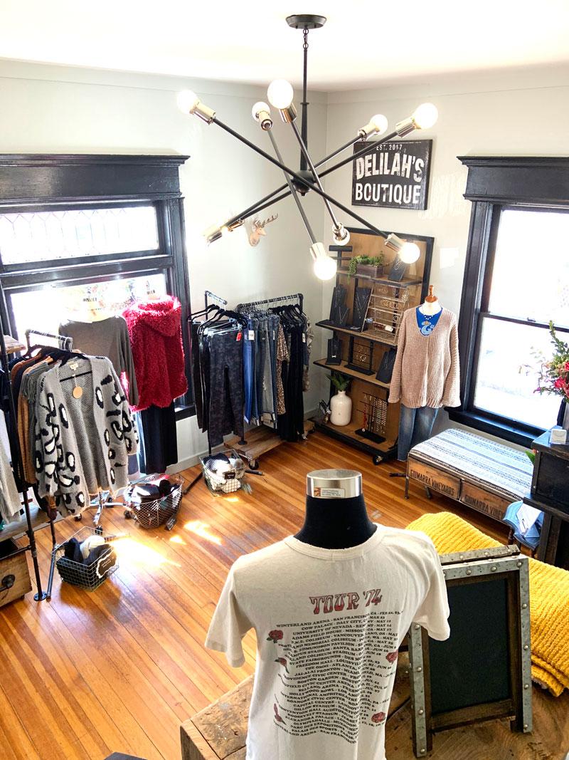 delilah's-boutique_detail_1-web.jpg