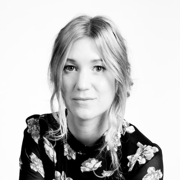 Rachel Bujalski
