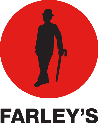 farleys-logo-black-text.png