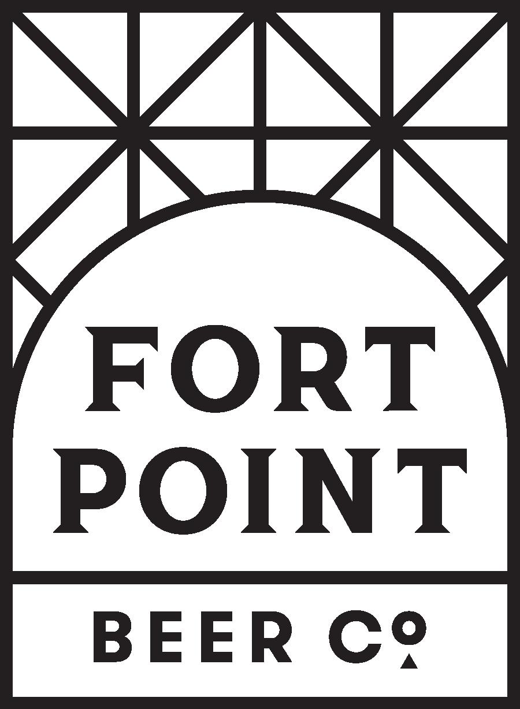 fp_logo-1color_blk_rgb.png