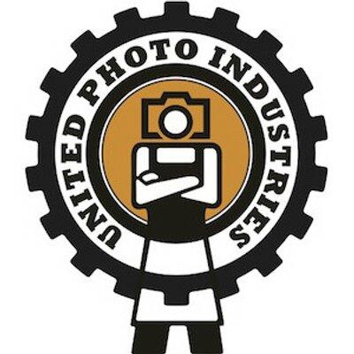 UPI_logo_400x400.jpg