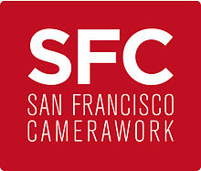 220px-SF_Camerawork_logo.jpg