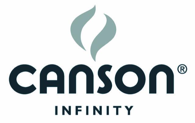 HD Canson Infinity_logo.jpeg