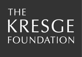 kresge-logo-stacked-gray-e1449772005121.jpg