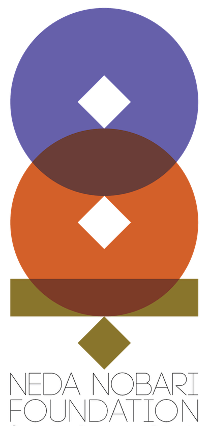 NNF-Logo-Cropped.png