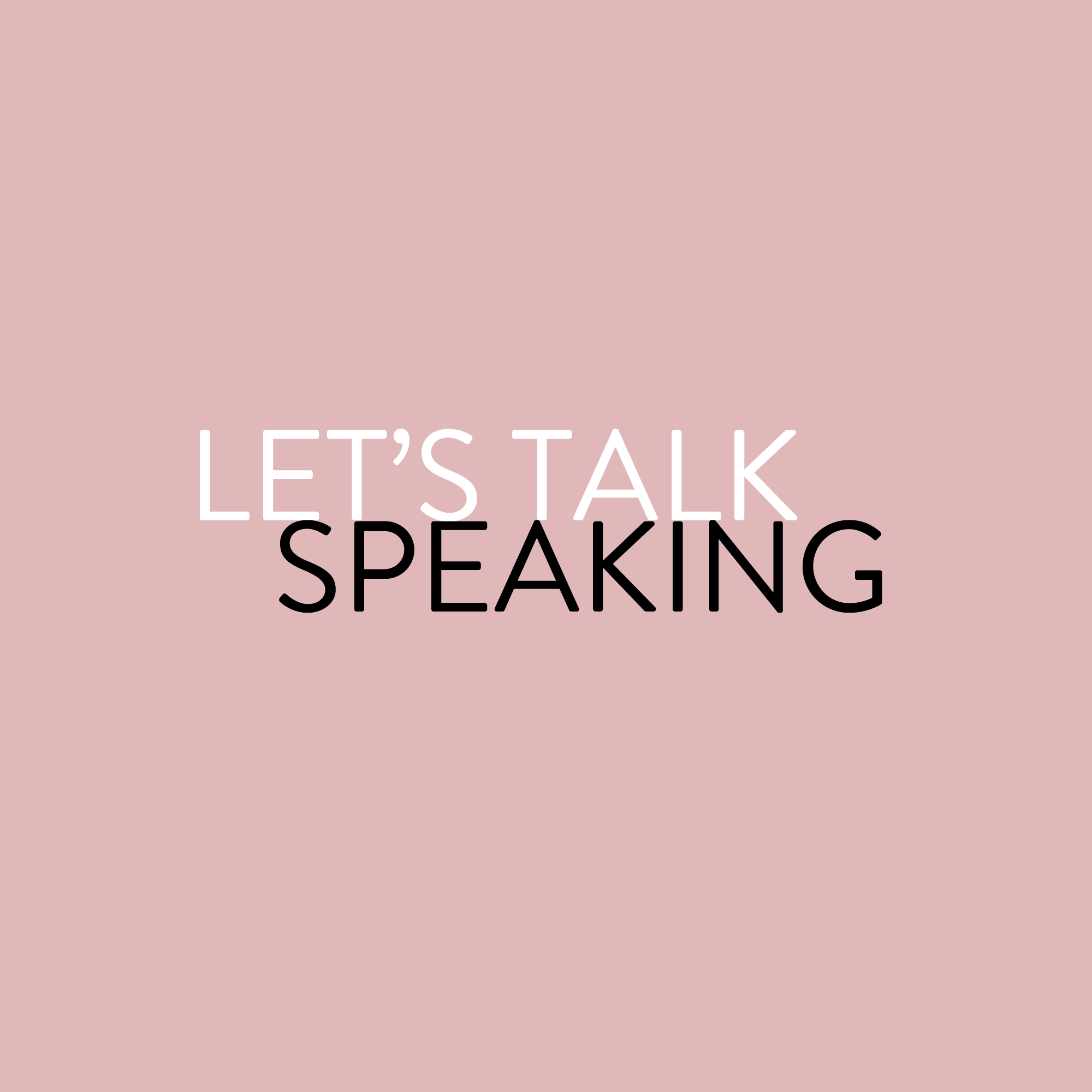 speakingtest.png