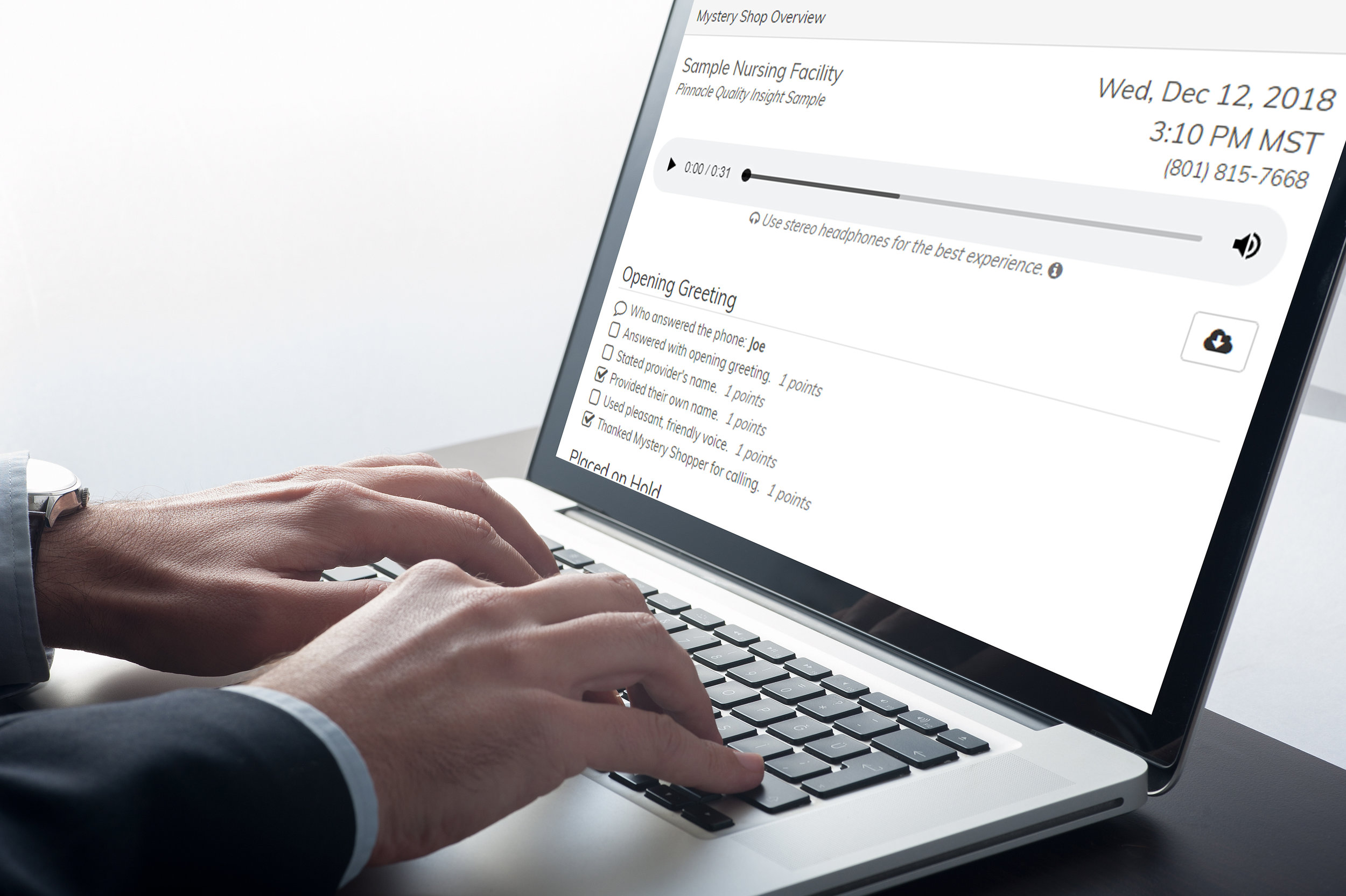 Scorecard on Laptop.jpg