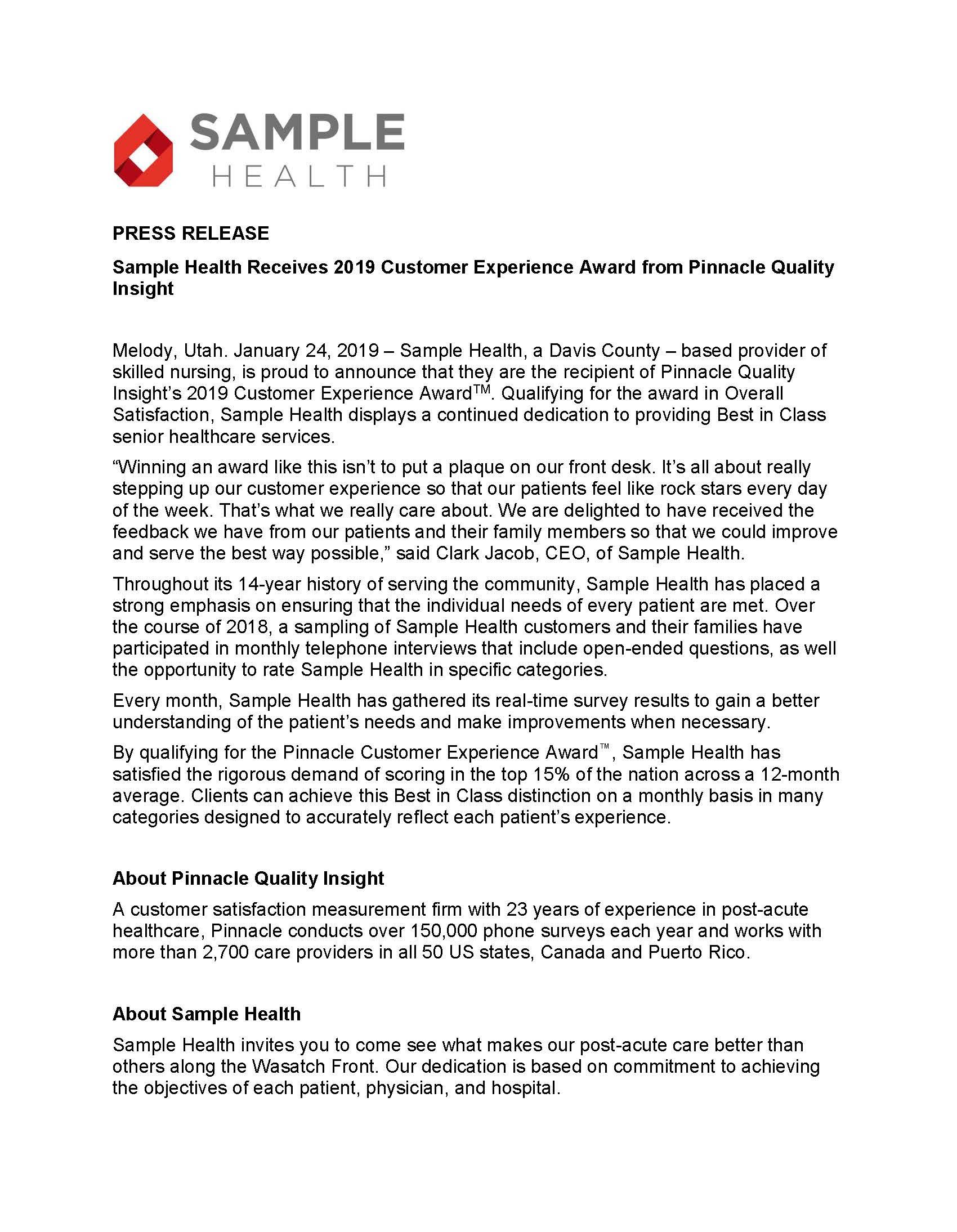 Press Release Example.jpg