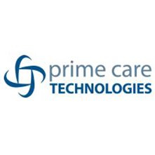 Integrates post-acute care data to provide dashboard applications that impact procurement, claims, workforce, financials, and more.