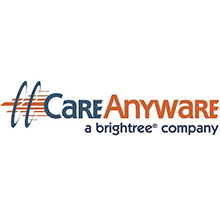 CareAnyware, a Brightree company, provides comprehensive software for home health & hospice, including tools that enforce best practices, helping providers realize cost savings, improve outcomes and maintain compliance controls.