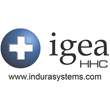 For over a decade, Igea Software has made it easier for home health agencies to run their business. With Igea HHC, agencies can be 100% paperless, create their own forms and get paid quickly.