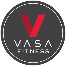Vasa Gym.png