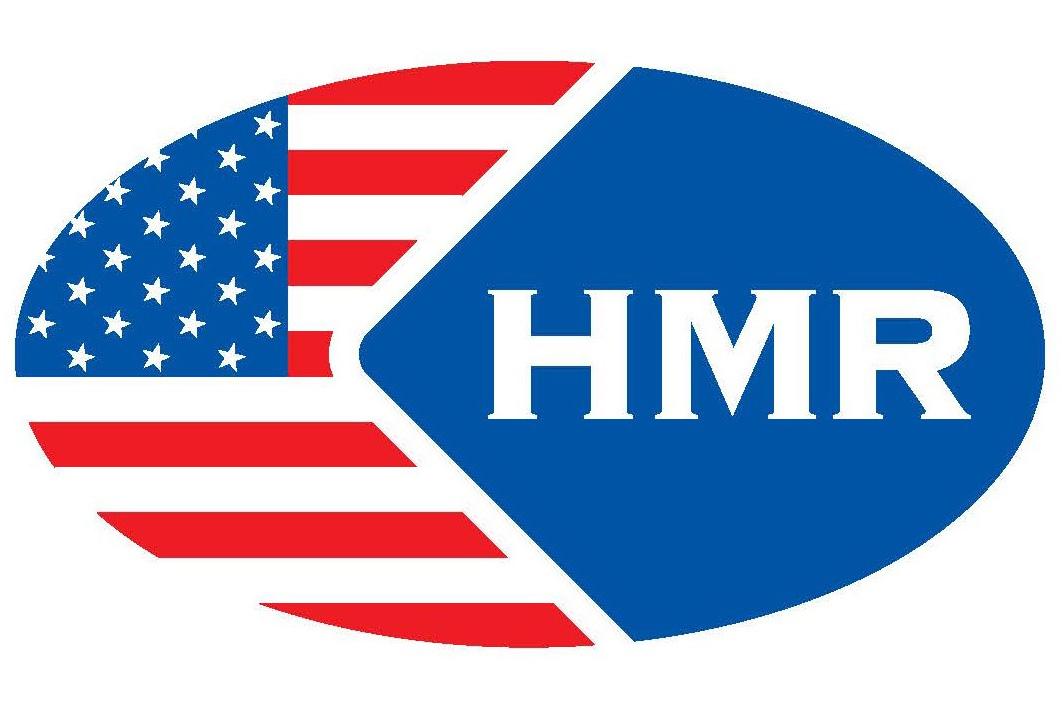 HMR Veterans Services