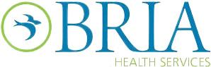 Bria Health Services.jpg