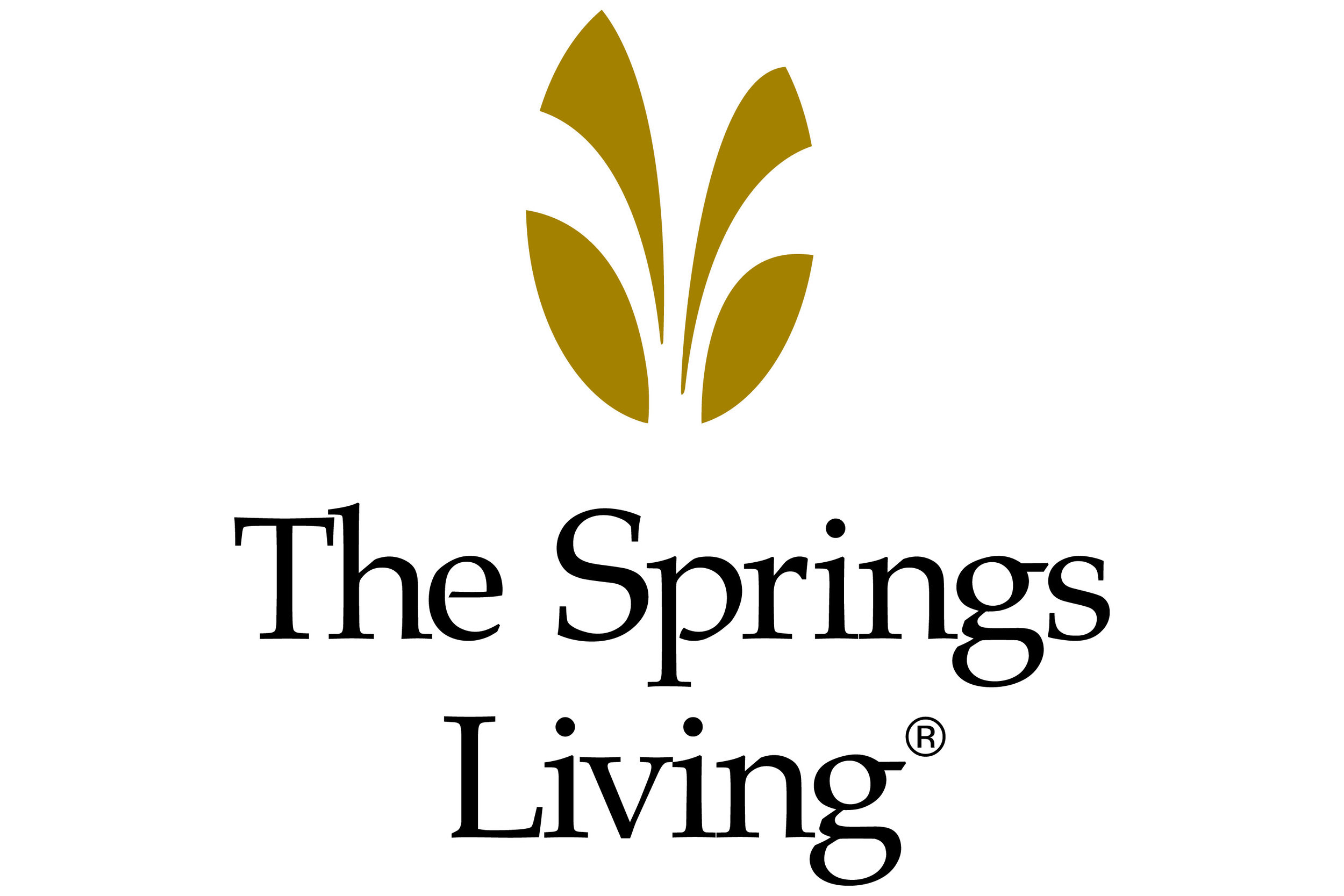 The Springs Living