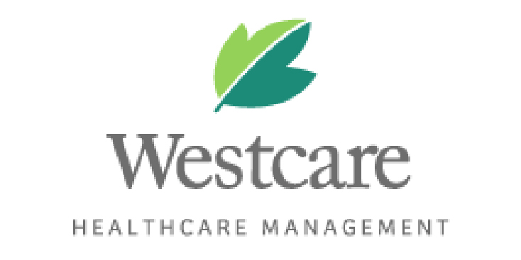Westcare Logo