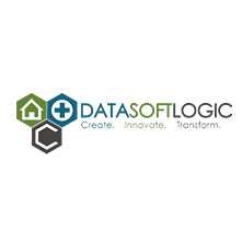 Think outside the chart with Data Soft Logic. This software lets you put the patients first. It's designed to handle a larger census and provide better patient care. Data Soft Logic provides software for hospice and home health.
