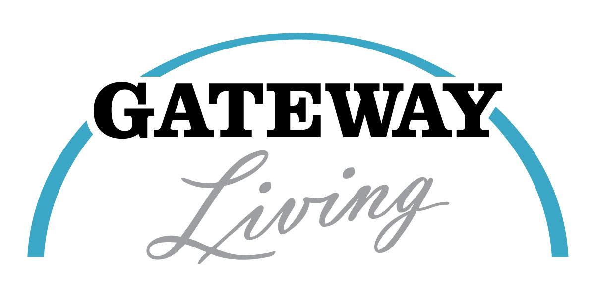 GatewayLiving