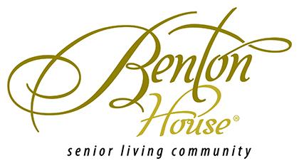 Benton House.jpg