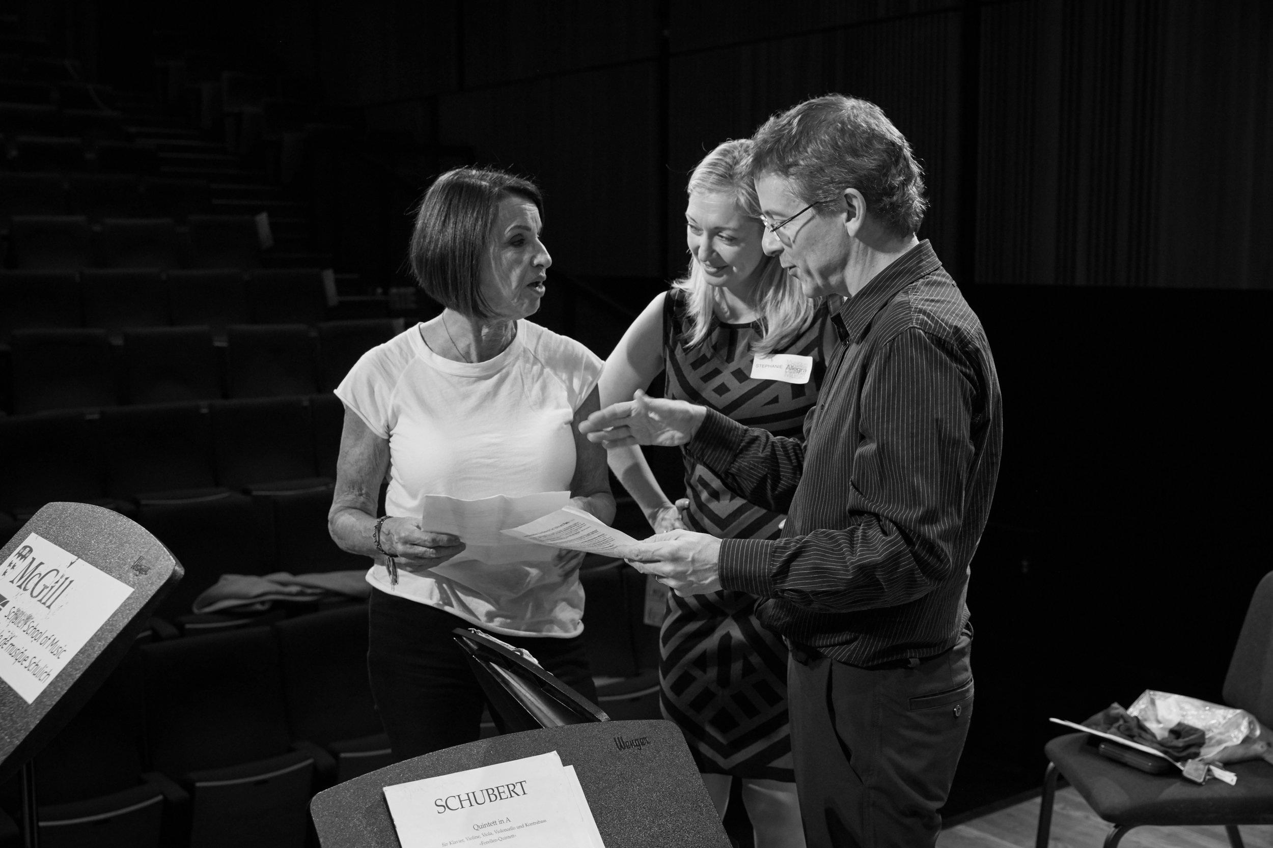 Dorothy-Fieldman-Fraiberg--Stephanie-Riddell--Simon-Aldrich-2-ConvertImage.jpg