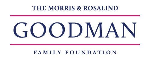 2019 Goodman Logo.jpg