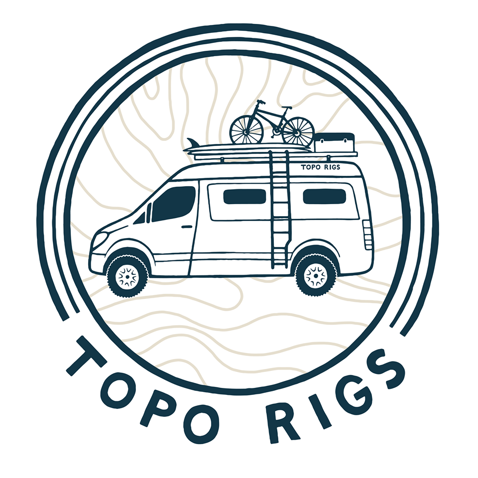 topo rigs logo.png