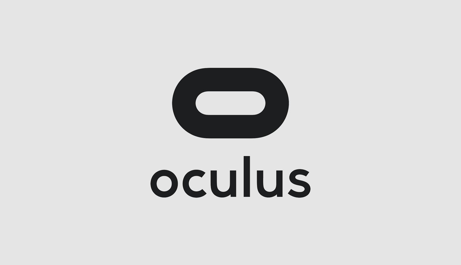 oculus_img_1.png