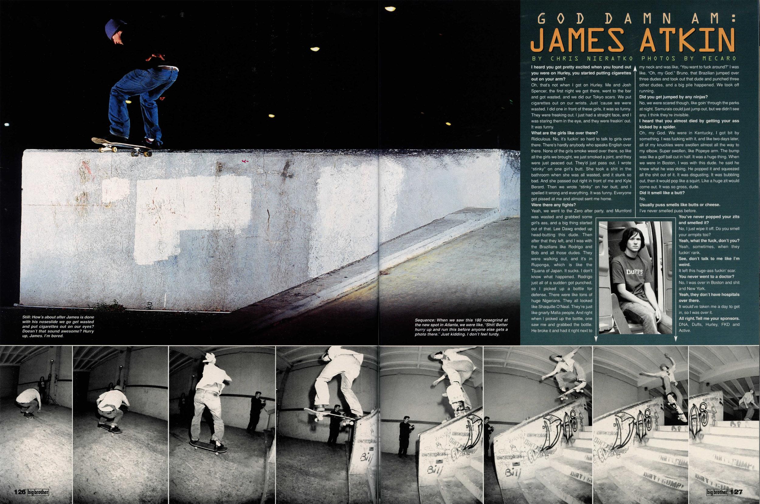 Big-Brother-February-2003--93-Damn-Am-James-Atkin-high.jpg