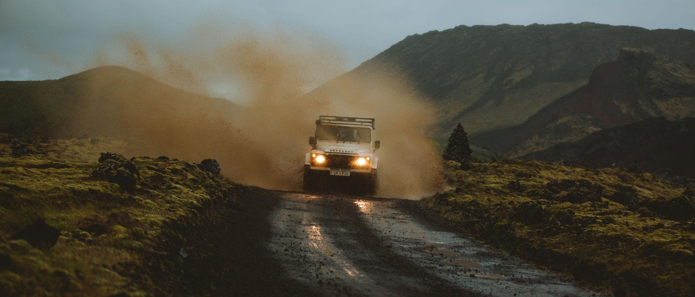 featured_2x_Rent_a_Land_Rover_Defender_through_Geysir_Banner_Photo.jpg
