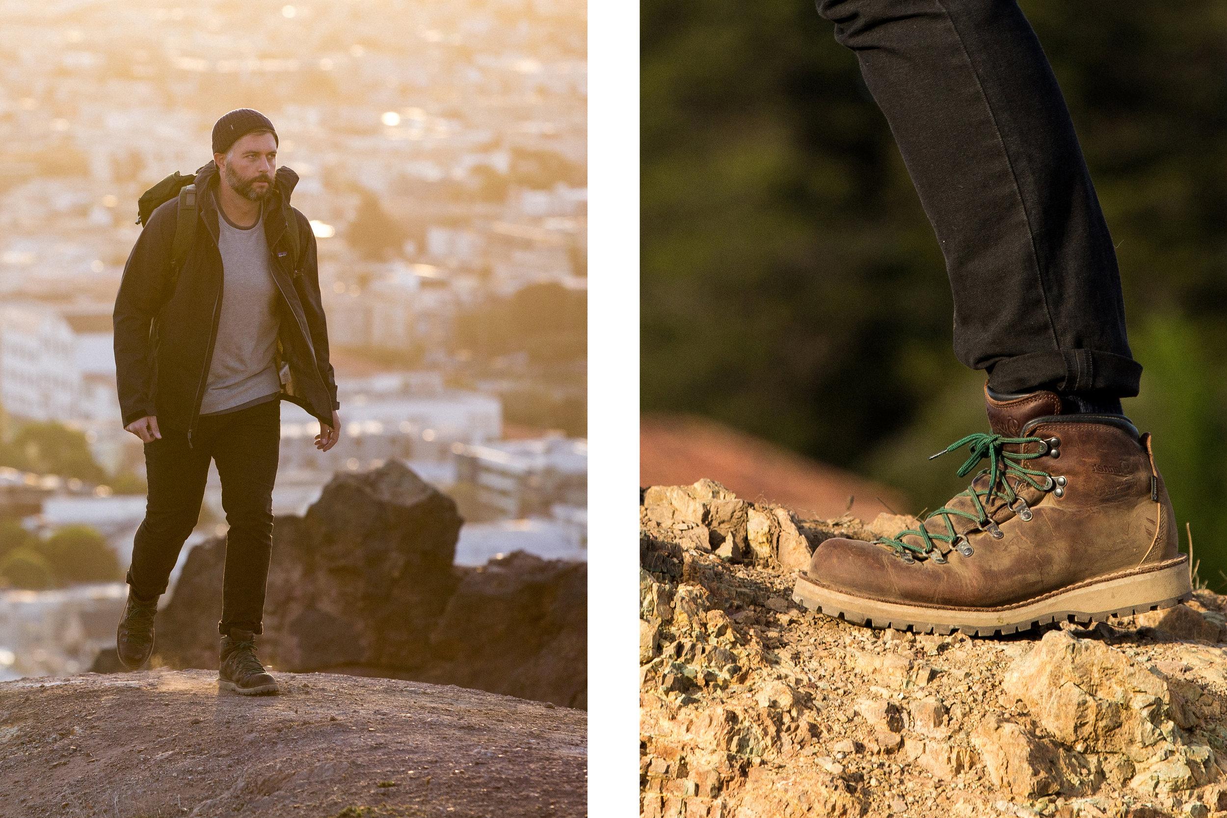 Exclusive_Boots_of_Huckberry_Danner_Photo.jpg