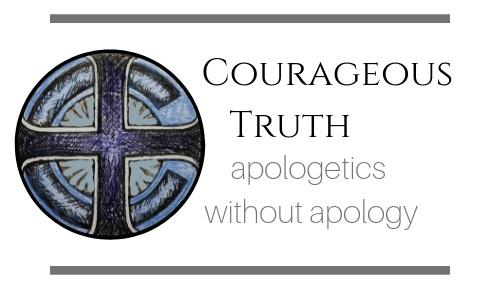 courageous+truth+logo.jpg