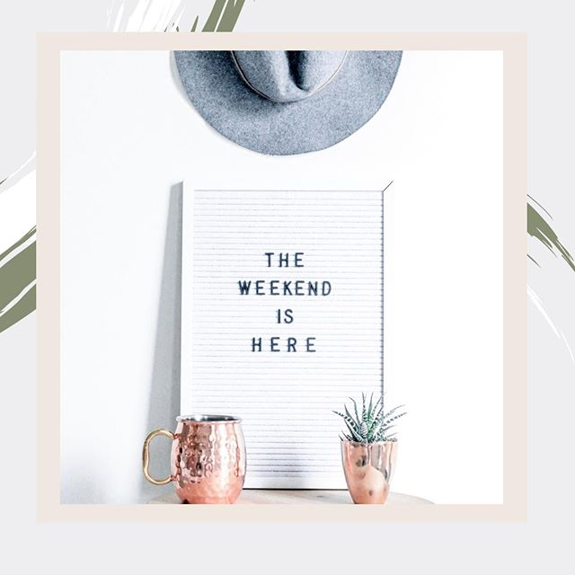 ...and we sure are excited! San Francisco has been heating up, so we have been trying to stay cool. ☀️⁠ ⁠ Temperatures are still in the 70s all weekend so the Optmira team is planning on heading to some of our favorite (air-conditioned) museums this weekend! ⁠ ⁠ In need of some art inspo? Check out our newest blog on our top 5 favorite museums in San Franciso. Link in Bio 💌
