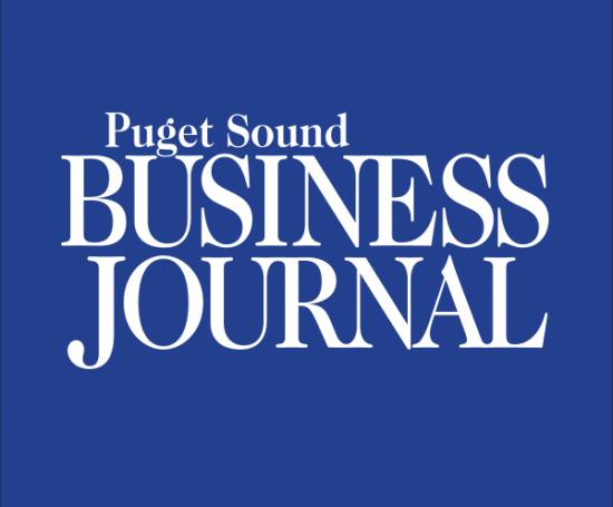PSBJ-logo-550x455.png