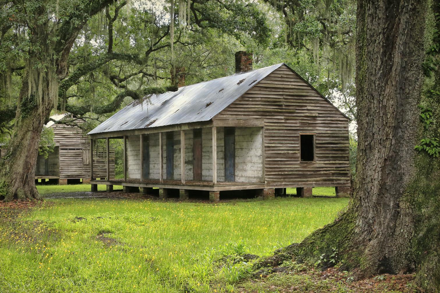 4-door cabin with rain lillies.jpg