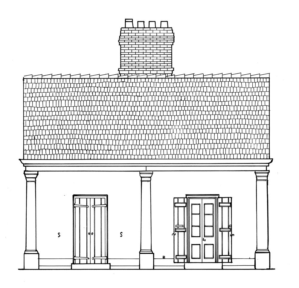 Domestic slave house.jpg