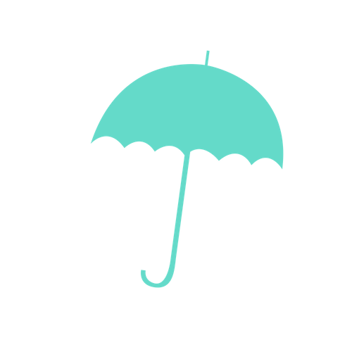 Umbrella - ArielRainey.com