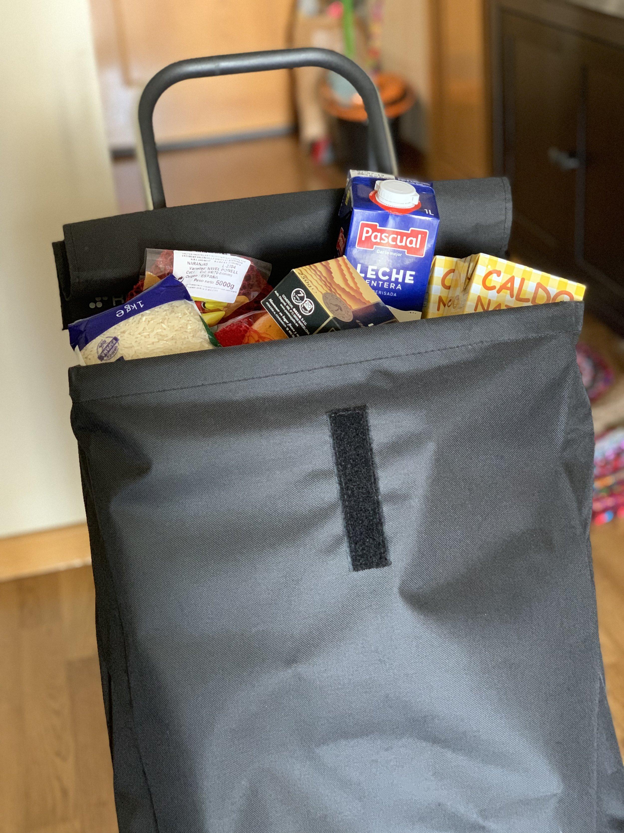 groceries - arielrainey.com