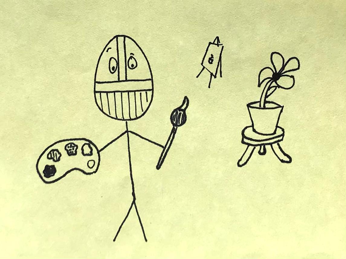 bane drawing cartoon_v2.png