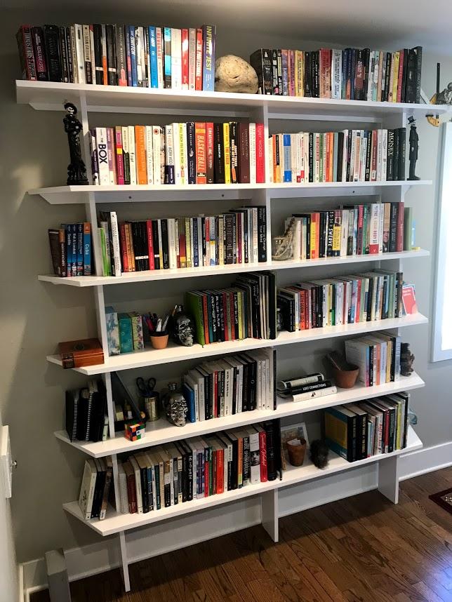 shelf13.jpg