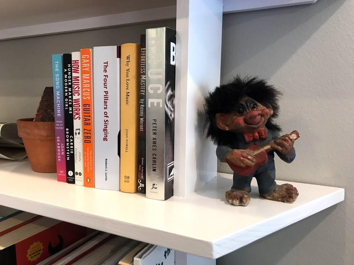 shelf8 music.jpg