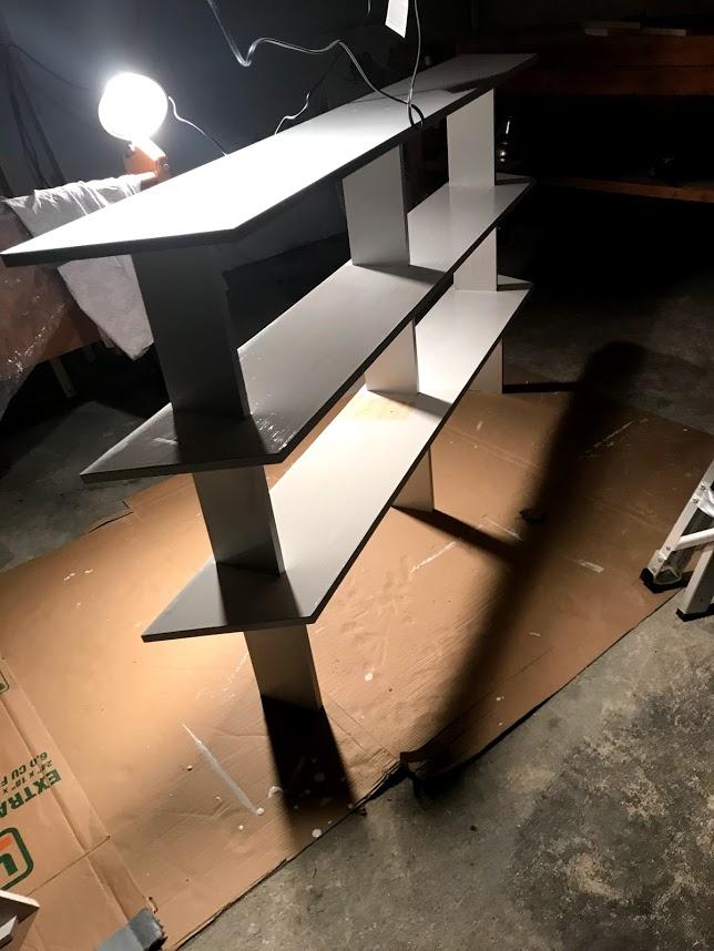 shelf prep5.jpg