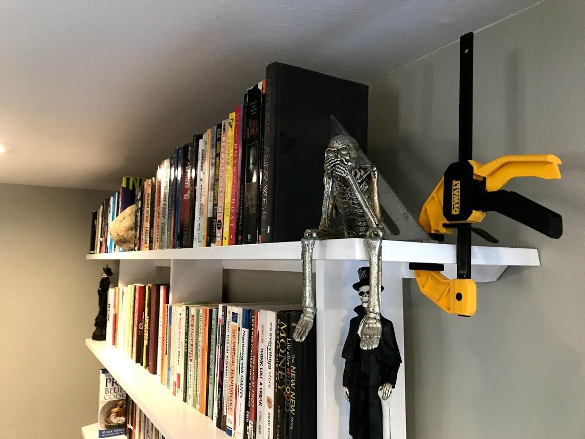 shelf11.jpg