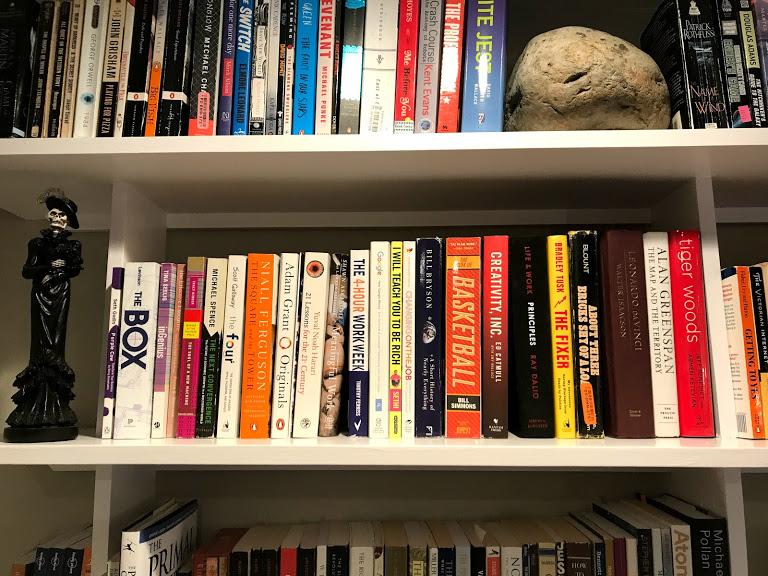 shelf18.jpg