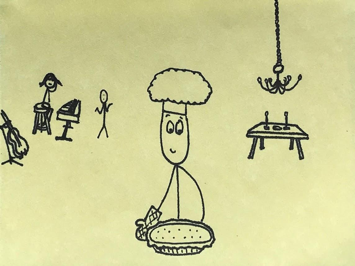 Why I Baked a Pie Cartoon.jpg