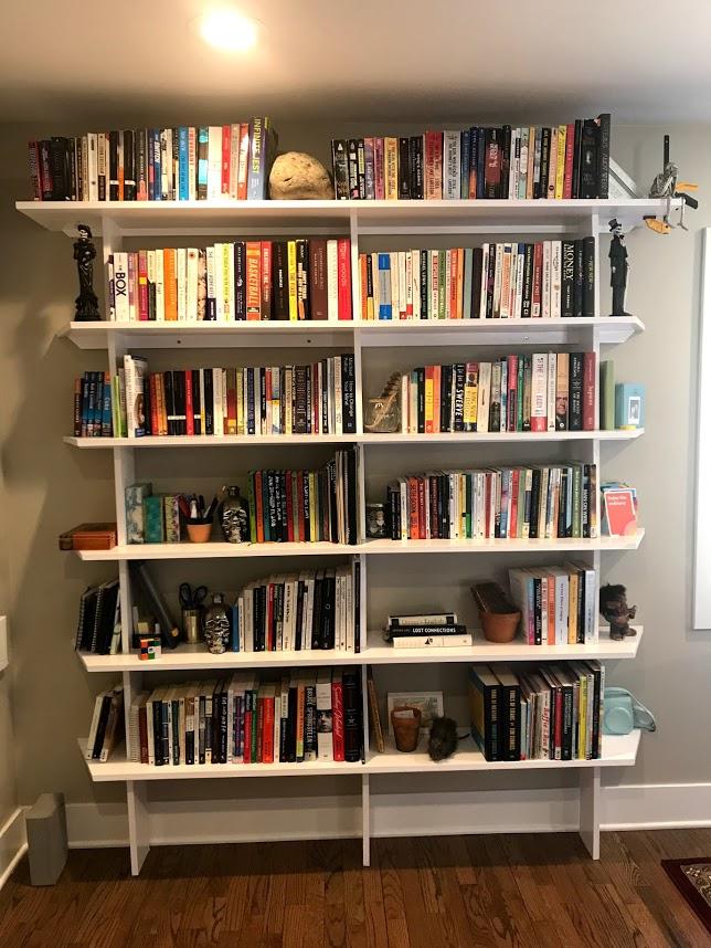 shelf12 full.jpg